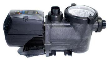 viron p320 evo pump manual