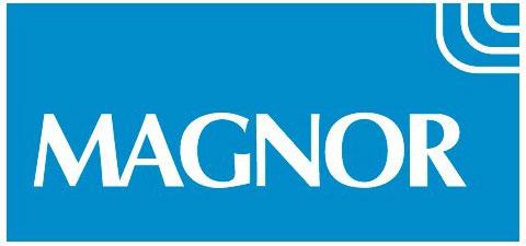 magnor pool test kit instructions